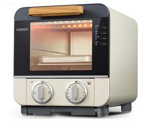 忠臣LO-09L