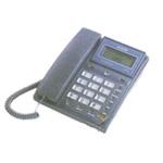 步步高HCD007(101)TSDL 电话机/步步高