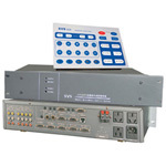 迅控SV-3200 中央控制系统/迅控