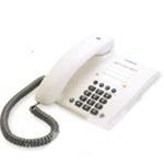 西门子HA8000(6)P/T D 电话机/西门子
