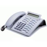 西门子optiPoint 500 basic 电话机/西门子