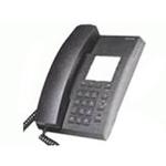 西门子HA8000 ((2)P/TS) 电话机/西门子