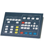 快捷CRWM2墙上面板 中央控制系统/快捷