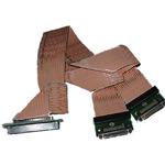 EDA SCSI��|(S22) SCSI/SAS配件/EDA