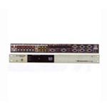 CREATOR PC-3950 中央控制系统/CREATOR