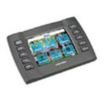 CREATOR STI-1700C(单向无线触摸屏) 中央控制系统/CREATOR