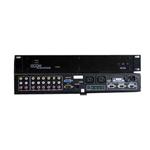 VICOM CX-10 中央控制系统/VICOM