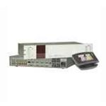 快捷CREATOR PC-6000 中央控制系统/快捷