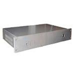 巨龙TD-C3000网络版(C300) 中央控制系统/巨龙