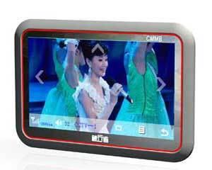 神行者F2 (8GB)图片