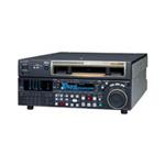 索尼HDW-M2100P 高清多格式演播室放像机 录像设备/索尼