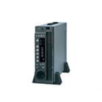索尼J-30 小型放像机(带分量接口) 录像设备/索尼
