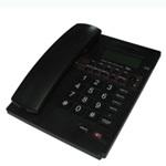奇普嘉600小时数字录音电话机(QPJ-150T) 录音电话/奇普嘉