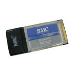 SMC SMCWCB-N 无线网卡/SMC
