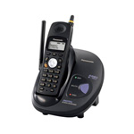 松下KX-TG2420CN 电话机/松下