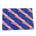 富士施乐A3+彩机纸(200g) 纸张/富士施乐