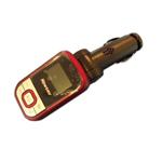 纽曼车载MP3 C16(4GB) MP3播放器/纽曼