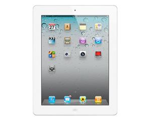 �O果iPad2(32GB/WIFI版)
