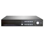 康威KWL-8504 录像设备/康威