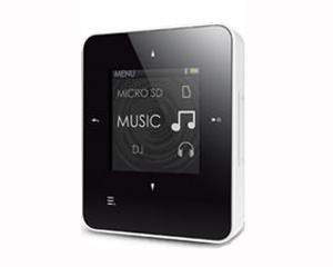 创新ZEN Style M300(4GB)图片