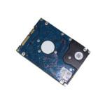 日立7K500 500GB 7200转 16MB SATA2(HTS725050A9A364) 硬盘/日立