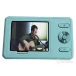 紫光HQ-806(2GB) MP4播放器/紫光