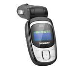 纽曼C11 2G MP3播放器/纽曼