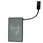 明华TZX-R30 智能卡读写设备/明华