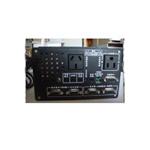 恒远伟业HY—1100 中央控制系统/恒远伟业