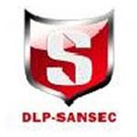 亿赛通SAN存储加密设备DLP-SANSEC 内网安全软件/亿赛通