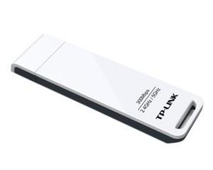 TP-LINK TL-WDN3321图片