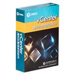 方物服务器虚拟化管理软件 虚拟化软件/方物