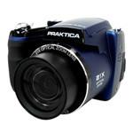 柏卡16-Z21S(单机) 数码相机/柏卡