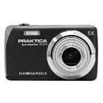 柏卡16-Z51(单机) 数码相机/柏卡