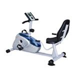 康乐佳KLJ-6.5RL健身车 健身器材/康乐佳