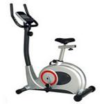 康乐佳KLJ-8707健身车 健身器材/康乐佳