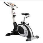 艾威BC8320-51健身车 健身器材/艾威