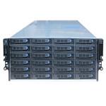 欧迅特SW3024 IP网络存储/欧迅特