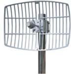 WaveKing WK-5827S 天馈系统/WaveKing