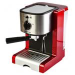 东菱CM-4637 咖啡机/东菱