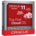 Oracle Solaris 11 操作系统/Oracle