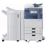 东芝e-STUDIO 4555C 复印机/东芝