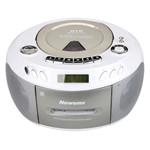 纽曼DVD-M200 数码学习机/纽曼