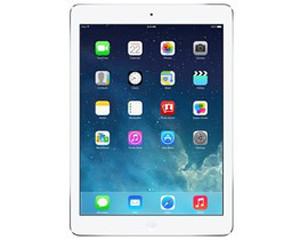 �O果iPad Air(64GB/WiFi版)