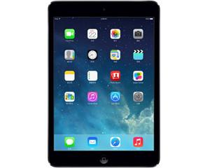 �O果iPad Mini 2(16GB/WiFi版)