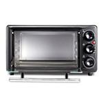 东菱 DL-K09 电烤箱/东菱