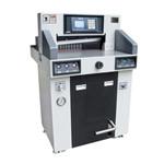 兴业H480P 切纸机/兴业