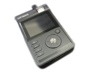 HiFiMAN HM-802图片