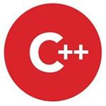 Borland C++Builder XE6 Pro