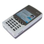 神思SS628-(500)联机型 身份证阅读器/神思